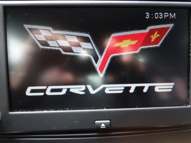 2006 Chevrolet Corvette Z06 2LZ Austin , Texas 21