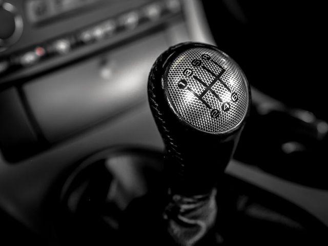 2006 Chevrolet Corvette Burbank, CA 14