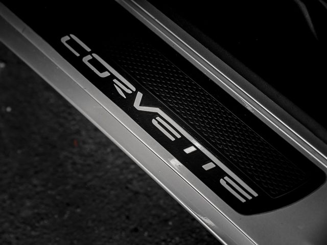 2006 Chevrolet Corvette Burbank, CA 19