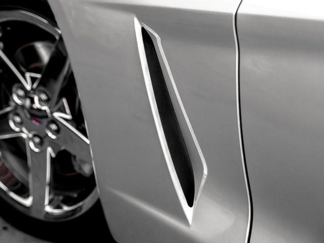 2006 Chevrolet Corvette Burbank, CA 27
