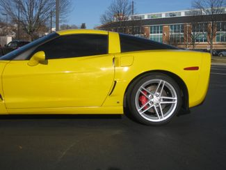 2006 Sold Chevrolet Corvette Z06 Conshohocken, Pennsylvania 17