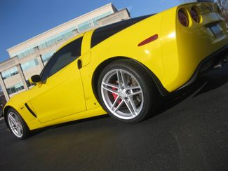 2006 Sold Chevrolet Corvette Z06 Conshohocken, Pennsylvania 19