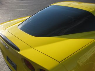 2006 Sold Chevrolet Corvette Z06 Conshohocken, Pennsylvania 21