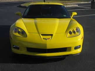 2006 Sold Chevrolet Corvette Z06 Conshohocken, Pennsylvania 6