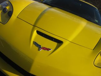 2006 Sold Chevrolet Corvette Z06 Conshohocken, Pennsylvania 9