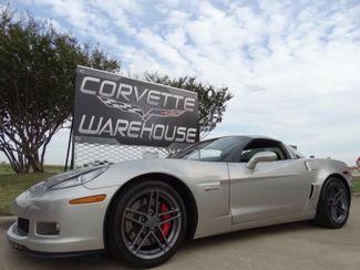 2006 Chevrolet Corvette in Dallas Texas