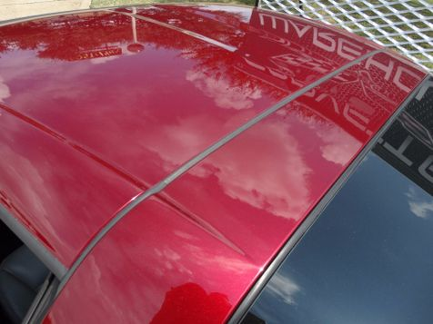 2006 Chevrolet Corvette Coupe 3LT, Z51, NAV, Polished Wheels 59k! | Dallas, Texas | Corvette Warehouse  in Dallas, Texas