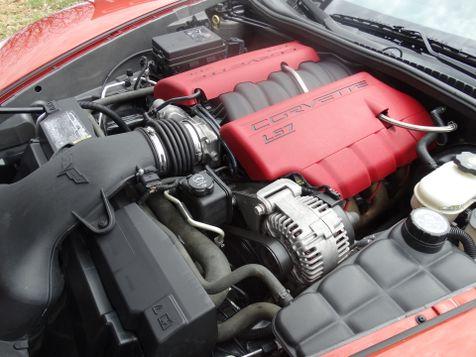 2006 Chevrolet Corvette Z06 2LZ, TT Seats, Polished Wheels 61k! | Dallas, Texas | Corvette Warehouse  in Dallas, Texas