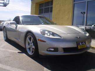 2006 Chevrolet Corvette Englewood, Colorado 1