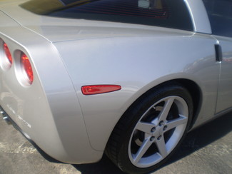 2006 Chevrolet Corvette Englewood, Colorado 35