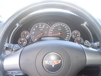 2006 Chevrolet Corvette Englewood, Colorado 18