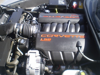 2006 Chevrolet Corvette Englewood, Colorado 24