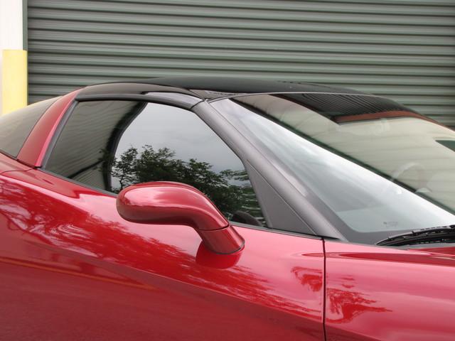 2006 Chevrolet Corvette Jacksonville , FL 30