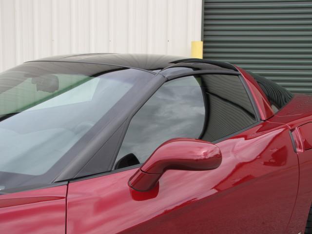 2006 Chevrolet Corvette Jacksonville , FL 29