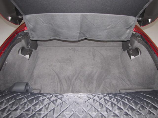 2006 Chevrolet Corvette Jacksonville , FL 66