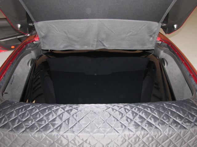 2006 Chevrolet Corvette Jacksonville , FL 67
