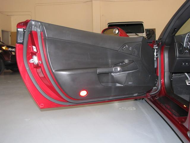 2006 Chevrolet Corvette Jacksonville , FL 59