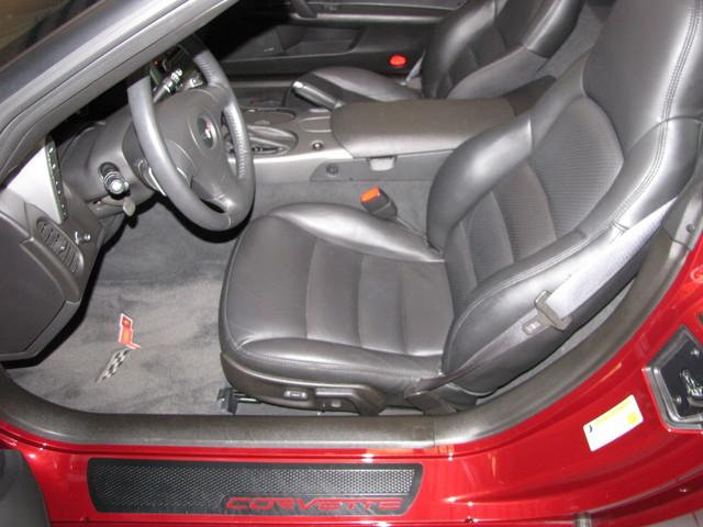 2006 Chevrolet Corvette Jacksonville , FL 61