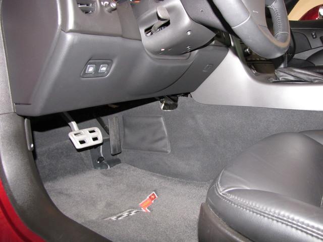2006 Chevrolet Corvette Jacksonville , FL 53