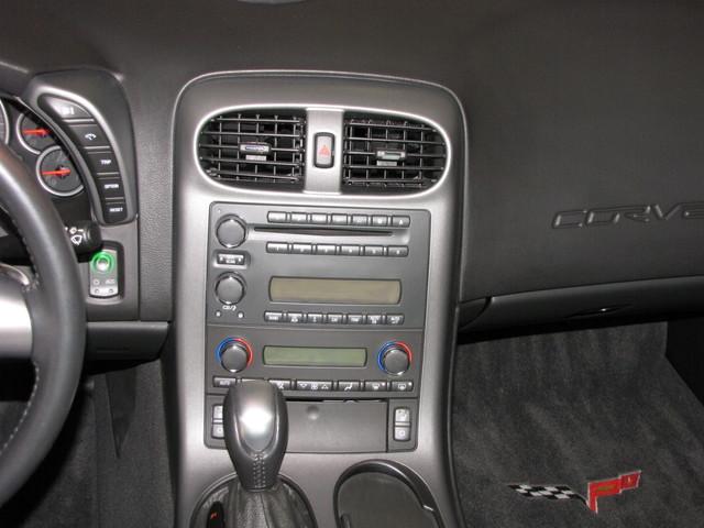 2006 Chevrolet Corvette Jacksonville , FL 57