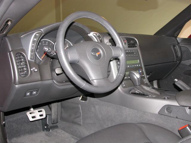 2006 Chevrolet Corvette Jacksonville , FL 54