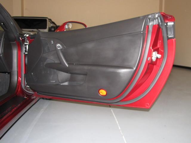 2006 Chevrolet Corvette Jacksonville , FL 63