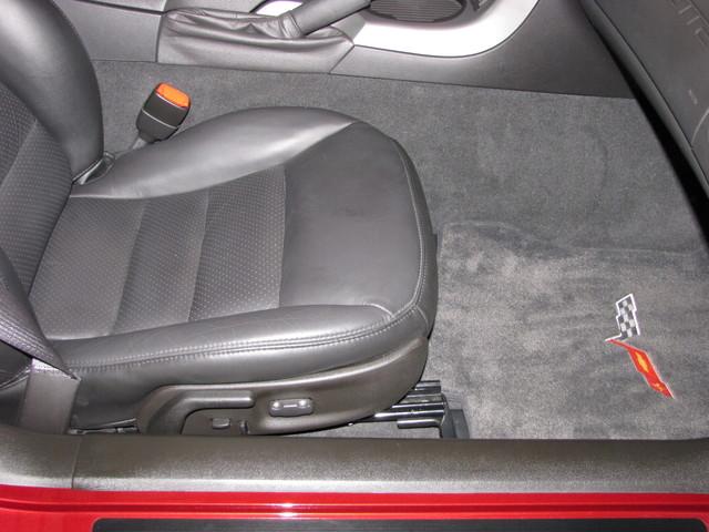 2006 Chevrolet Corvette Jacksonville , FL 64