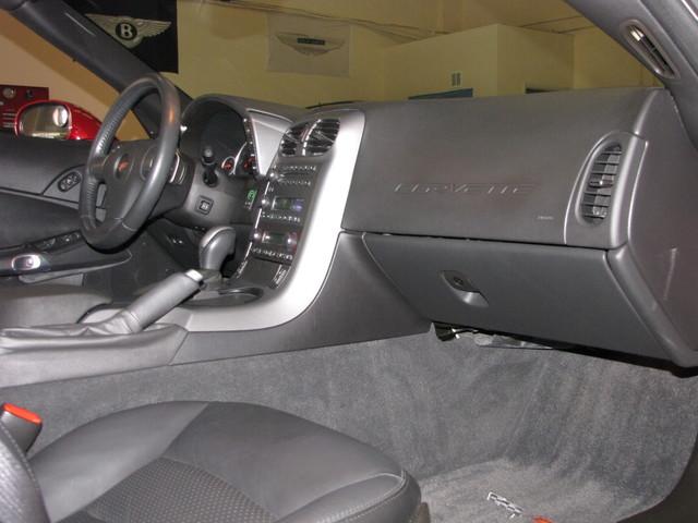 2006 Chevrolet Corvette Jacksonville , FL 58