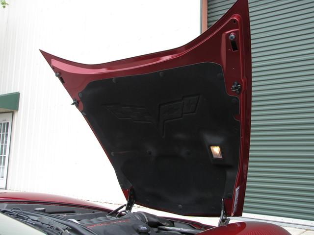 2006 Chevrolet Corvette Jacksonville , FL 49