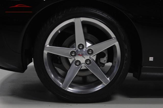 2006 Chevrolet Corvette Merrillville, Indiana 46