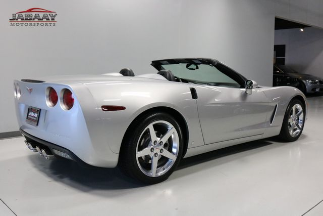 2006 Chevrolet Corvette Merrillville Indiana Jabaay Motors Incrhjabaay: 2006 Chevy Corvette Radio U3u At Gmaili.net