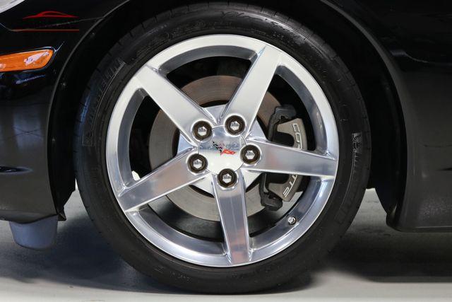 2006 Chevrolet Corvette Merrillville, Indiana 47