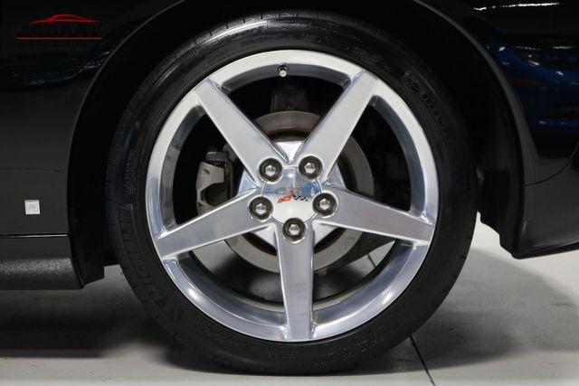 2006 Chevrolet Corvette Merrillville, Indiana 48