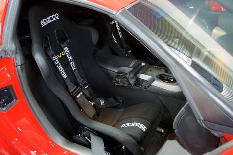 2006 Chevrolet Corvette Z06 | Milpitas, California | NBS Auto Showroom in Milpitas, California