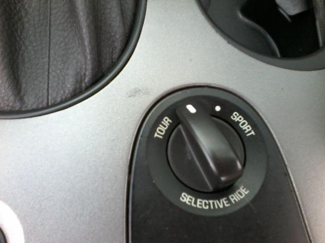 2006 Chevrolet Corvette 2LT San Antonio, Texas 19