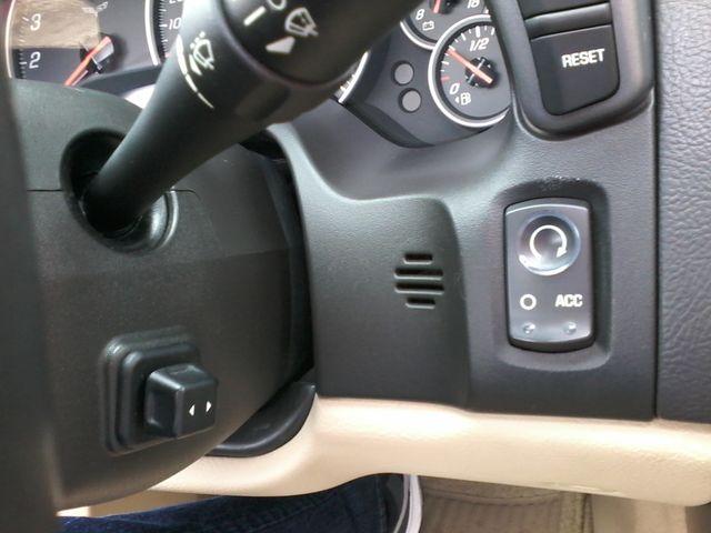 2006 Chevrolet Corvette 2LT San Antonio, Texas 20