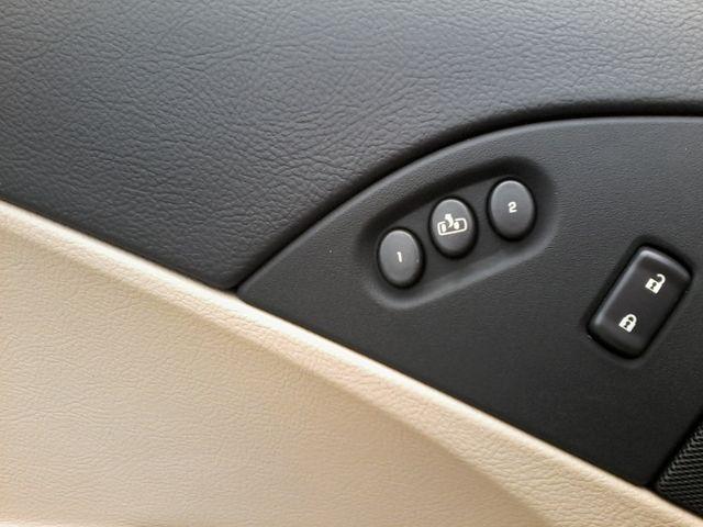 2006 Chevrolet Corvette 2LT San Antonio, Texas 21