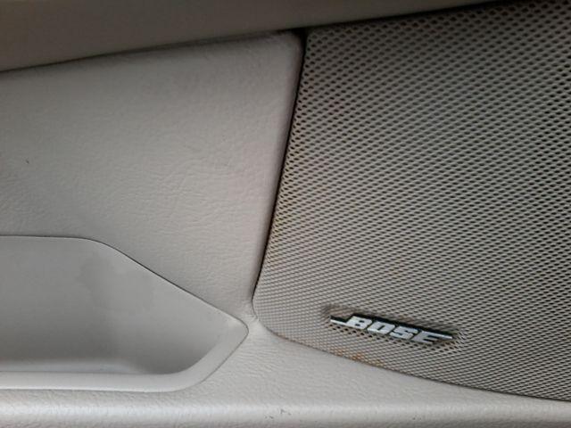2006 Chevrolet Corvette 2LT San Antonio, Texas 22