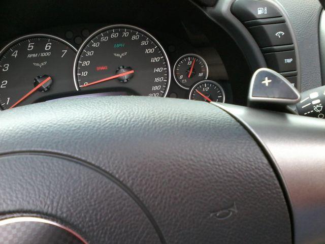 2006 Chevrolet Corvette 2LT San Antonio, Texas 13
