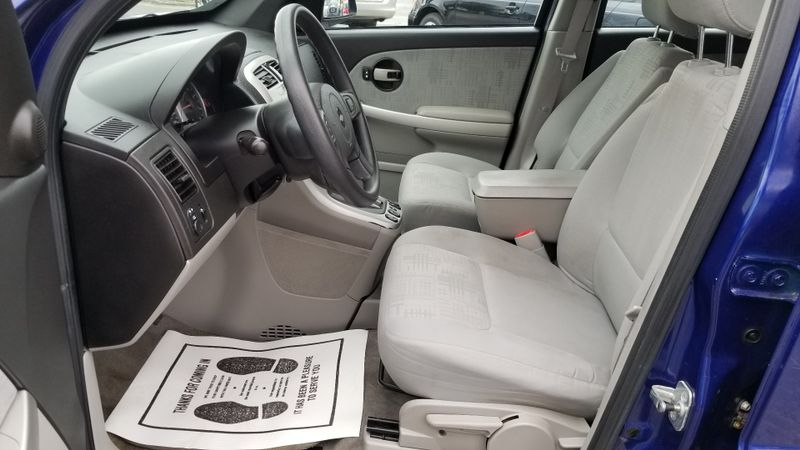 2006 Chevrolet Equinox LS  in Frederick, Maryland