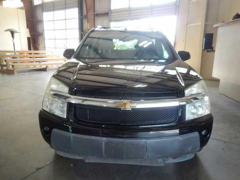 2006 Chevrolet Equinox LT   JOPPA, MD   Auto Auction of Baltimore  in JOPPA, MD