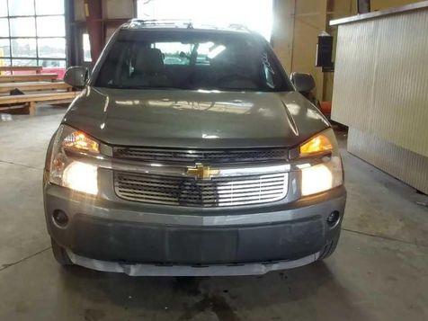 2006 Chevrolet Equinox LT | JOPPA, MD | Auto Auction of Baltimore  in JOPPA, MD