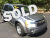 2006 Chevrolet-Buy Here Pay Here!! Equinox-CARFAX CLEAN!! LT-CARFAX SAYS PRICE IT $5760!! Knoxville, Tennessee