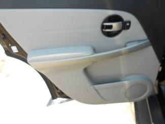 2006 Chevrolet Equinox LT Memphis, Tennessee 17