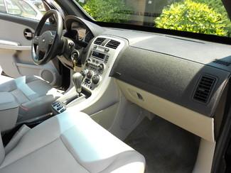 2006 Chevrolet Equinox LT Memphis, Tennessee 20