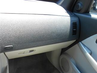 2006 Chevrolet Equinox LT Memphis, Tennessee 9