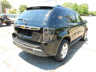 2006 Chevrolet Equinox LT Memphis, Tennessee 30