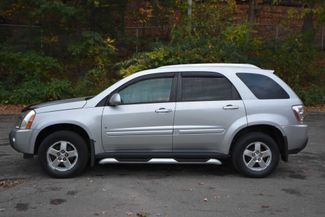 2006 Chevrolet Equinox LT Naugatuck, Connecticut 1