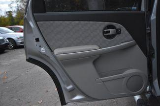 2006 Chevrolet Equinox LT Naugatuck, Connecticut 12