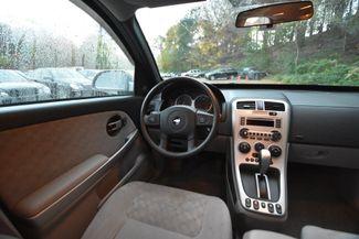 2006 Chevrolet Equinox LT Naugatuck, Connecticut 15